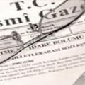 resmi-gazete
