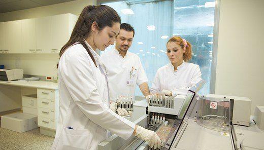 tibbi-laboratuvar-teknikeri