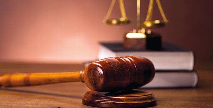 yasa-mahkeme-kanun