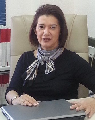 Ayse-Bora-Tokcaer