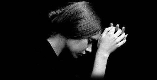 depresyon belirtileri, nedenleri ve tedavisi