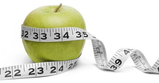 Kilo vermek için hangi gıdalar hariç tutulmaktadır