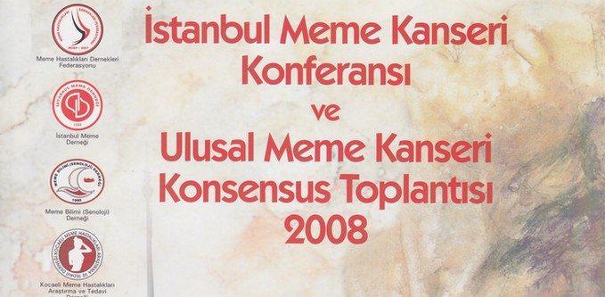 meme-kanseri-konferansi-2008
