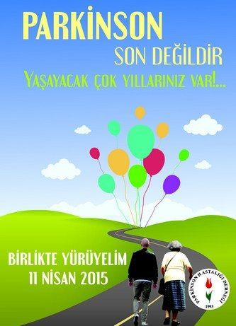 Poster-yeni
