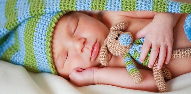 bebek-dogum-premature