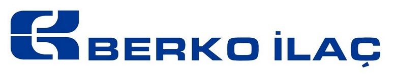 berko-ilac-logo
