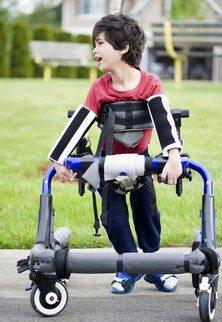 cerebral-palsy2.jpg
