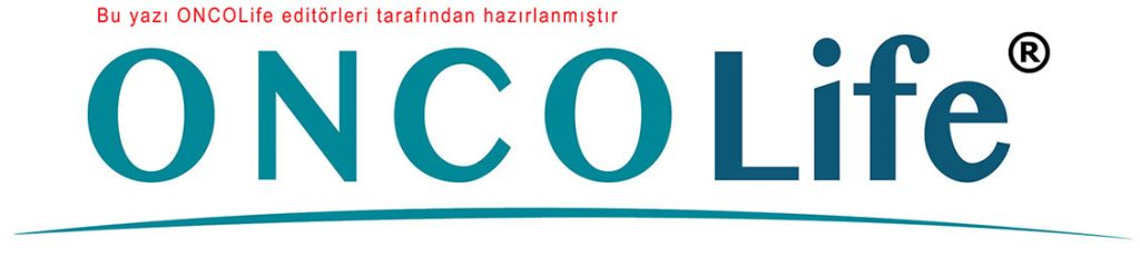 oncolife-logo3