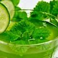 yeşil-çayın-faydaları