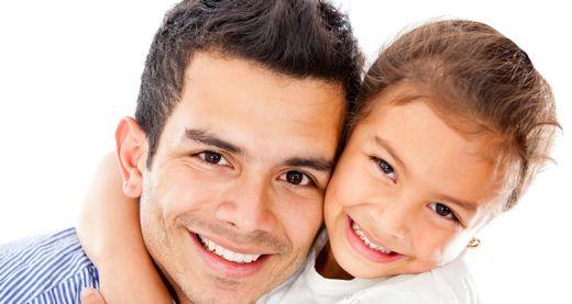Güçlü bir baba- çocuk ilişkisi nasıl olur