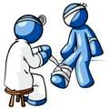 doktor-yara-hasta