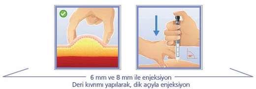 insülin kullanma rehberi 27