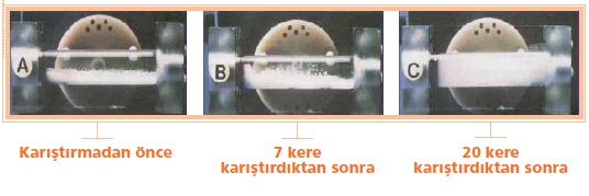 insülin kullanma rehberi 34