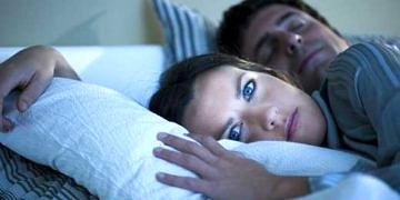 Kadınlar için Viagra-Flibanserin'e FDA'dan yeşil ışık