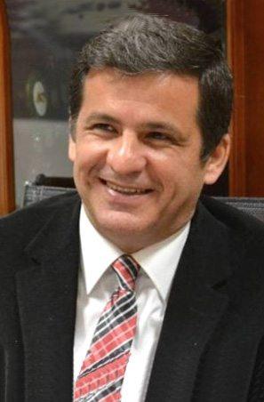 mehdi-zoghi3