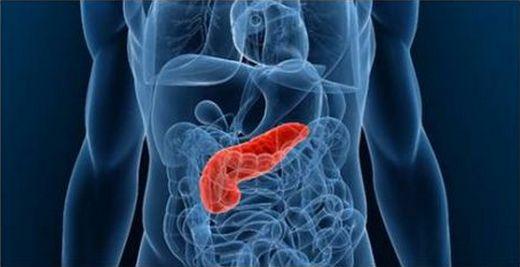 pankreas iltihabı