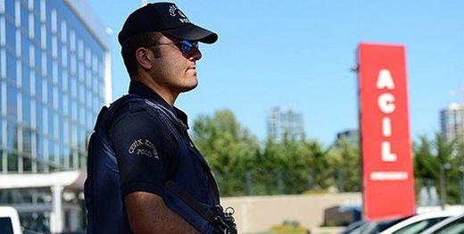 polis-hastane-siddet