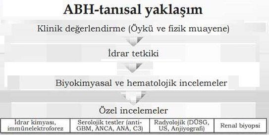abh-tani