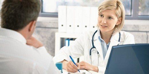 doktor-muayene