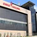onco-kocsel-fabrika3