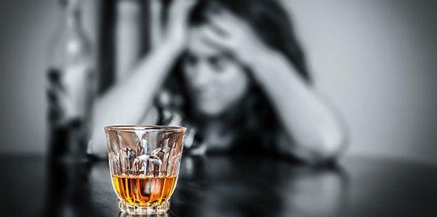 içki ile ilgili görsel sonucu