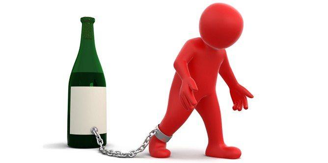 alkol ve uyuşturucu ile ilgili görsel sonucu