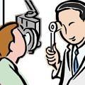 goz-doktor-kontrol