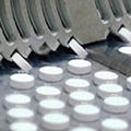ilac-uretim-fabrika
