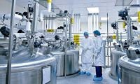 ilac-uretim-fabrika-sanayi2