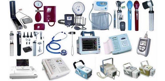 medikal-cihaz-alet
