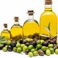 olive-oil-zeytin-yagi