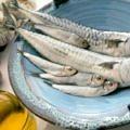balık depresyonu önlüyor