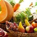 beslenme-sebze-meyve