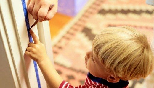 BOY KISALIĞI ile ilgili görsel sonucu