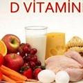 d-vitamini-beslenme
