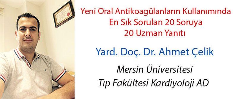 dr-ahmet-celik