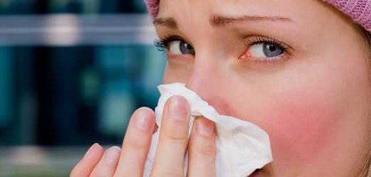 hamilelik_grip_tedavisi