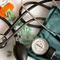 ilaç sağlık tansiyon