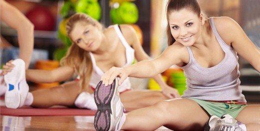 kadin-spor-egzersiz