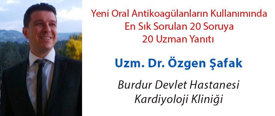 ozgen-safak