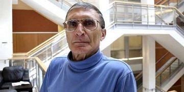 Prof. Aziz Sancar, Düzce Üniversitesi'nin iş ilanına başvursa kabul edilmeyecek
