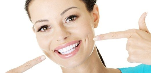 diş bakımı
