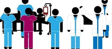 doktor-hastane-saglik-personel2