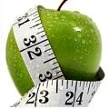 elma-saglik-kilo-diyet-obez
