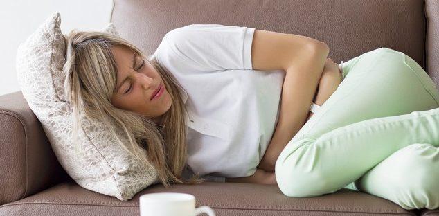 Yüzeysel gastrit: Bu nedir Nedenleri, Belirtileri ve Tedavi Yöntemleri