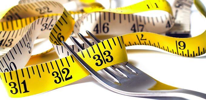 kilo-diyet-obez-beslenme