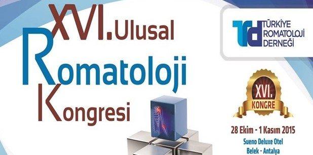 romatoloji-konresi215