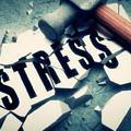 stress-depresyon-siddet