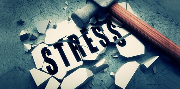 stres ile ilgili görsel sonucu