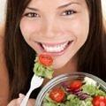depresyona iyi gelen besinler